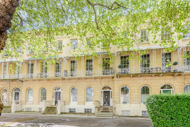 Thumbnail Town house for sale in Montpellier, Cheltenham