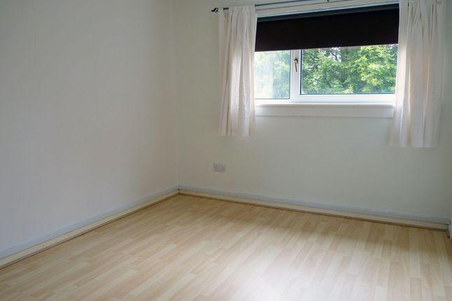 Bedroom of Netherton Road, Westwood, East Kilbride G75