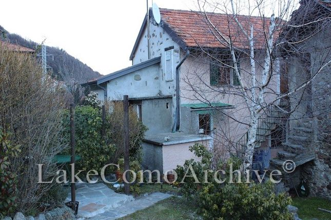 2 bed property for sale in San Siro, Lake Como, 22010, Italy