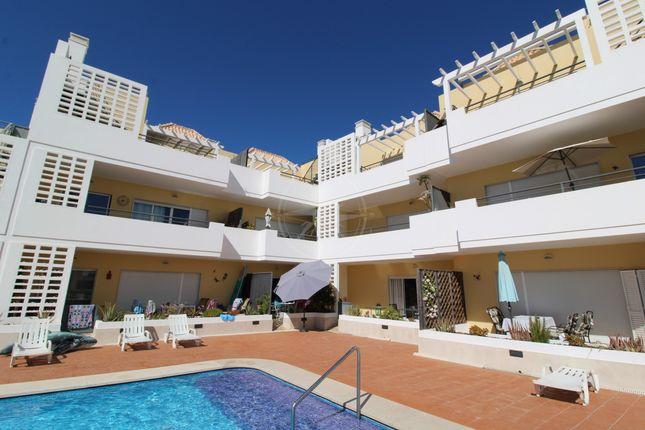 Apartment for sale in Cabanas, Conceição E Cabanas De Tavira, Tavira Algarve