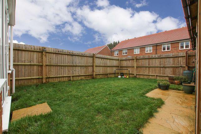 Img_0302-Edit of Oak Place, Stoke Mandeville, Aylesbury HP22