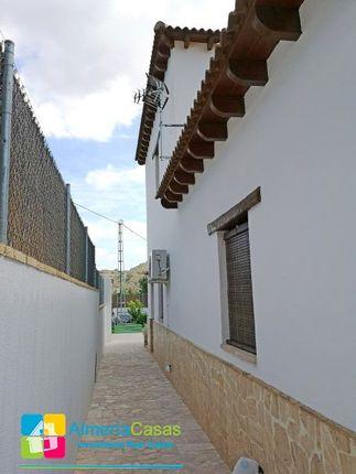Foto 4 of 04859 Cóbdar, Almería, Spain