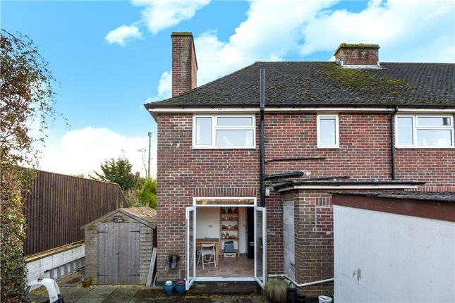 Commercial Property For Rent Wareham Dorset