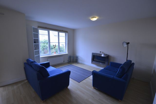 Thumbnail Semi-detached house to rent in West Fairbrae Crescent, Edinburgh, Midlothian EH11,