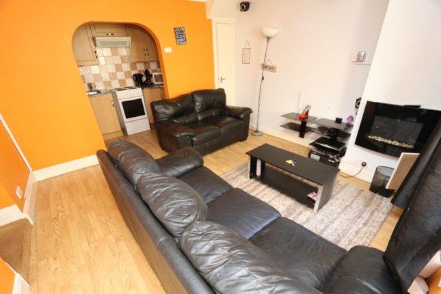 Thumbnail Flat for sale in 228B Union Street, Torquay