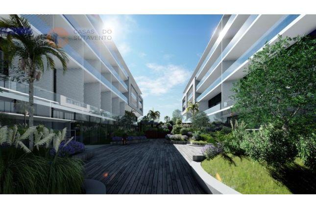 Thumbnail Apartment for sale in Junqueira, Alcântara, Lisboa