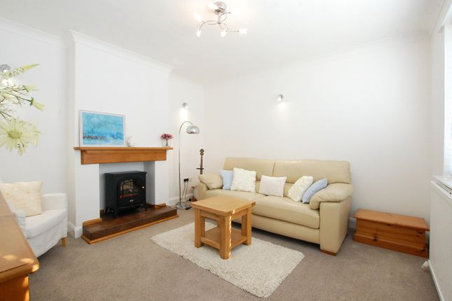 Thumbnail Detached house for sale in Stepping Hill, Puddingmoor, Beccles