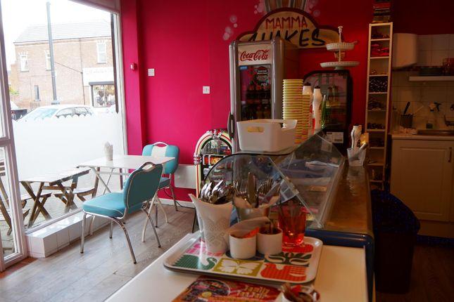 Photo 6 of Cafe & Sandwich Bars M41, Urmston, Lancashire