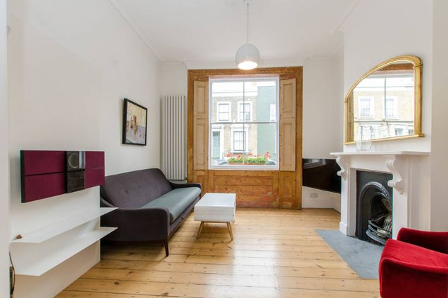 Thumbnail Property for sale in Vivian Road, Bow