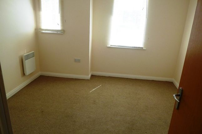 Bedroom 2 of Alderman Road, Speke, Liverpool L24
