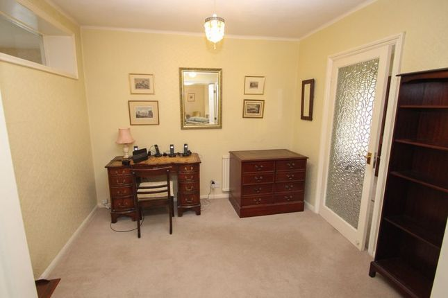 Photo 6 of Severn Drive, Esher KT10