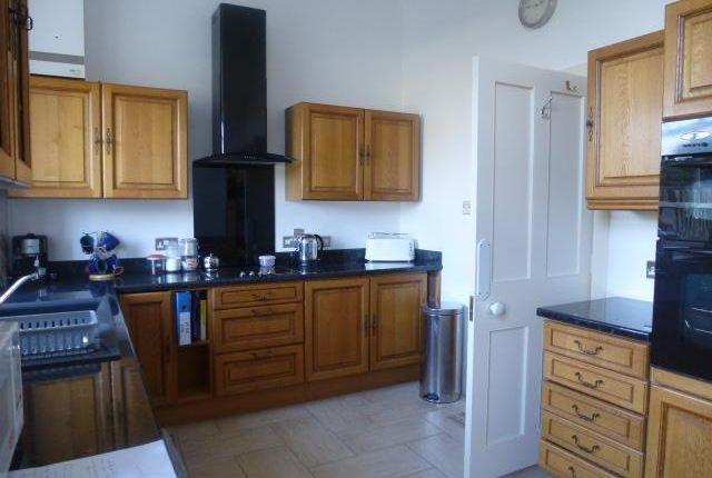 Thumbnail Flat to rent in Royal Naval Hospital, Great Yarmouth