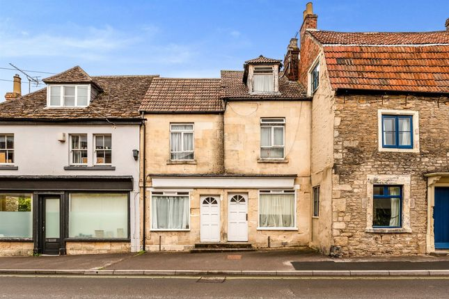 Thumbnail Property for sale in The Causeway, Chippenham