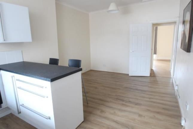 Lounge/Kitchen of Union Street, Larkhall, South Lanarkshire ML9
