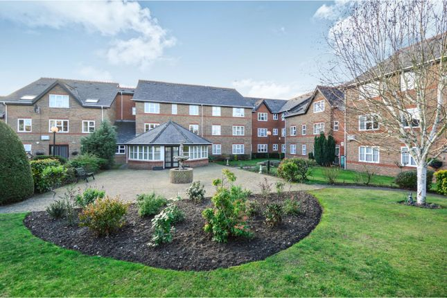 Thumbnail Property for sale in Eastfield Road, Brentwood