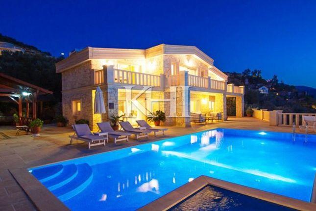 Properties for sale in Antalya Province, Mediterranean