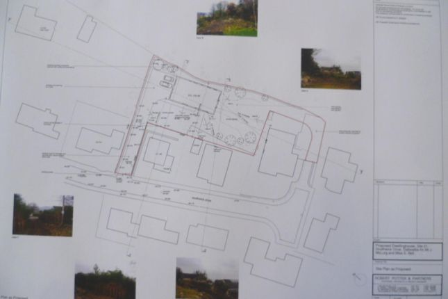 Main Page of Southwick Drive, Dalbeattie, Kirkcudbrightshire DG5
