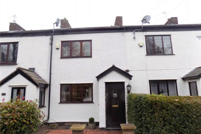 edge green lane golborne warrington lancashire wa3 2. Black Bedroom Furniture Sets. Home Design Ideas
