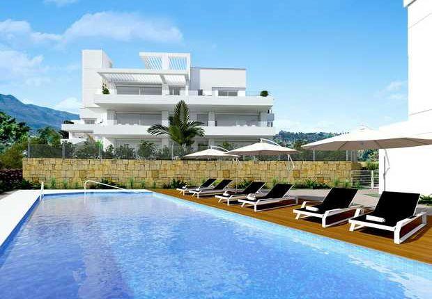 La Quinta Golf, Benahavis, Costa Del Sol