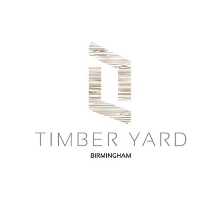 Thumbnail Flat for sale in Timberyard, City Central, Birmingham