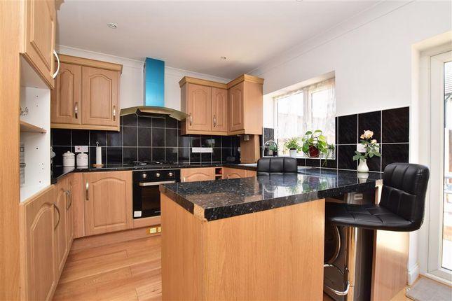 Kitchen of Bute Road, Croydon, Surrey CR0