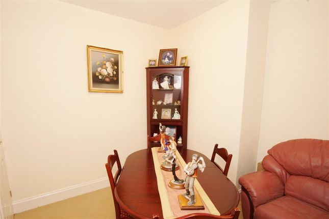 Dining Room of Thorncroft Road, Bradford BD6