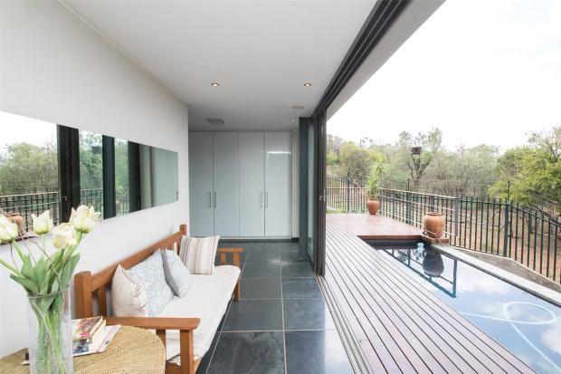 Picture No. 01 of 44 Gift Acres Estate, Lynnwood, Pretoria, Gauteng