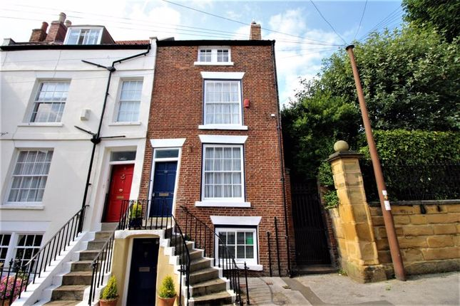 Thumbnail Property for sale in Princess Street, Scarborough