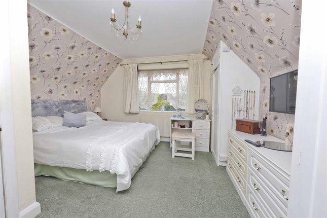 Bedroom 2 of Swakeleys Road, Ickenham UB10