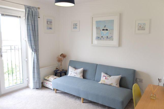 Bedroom Four of Cumwhinton, Carlisle CA4