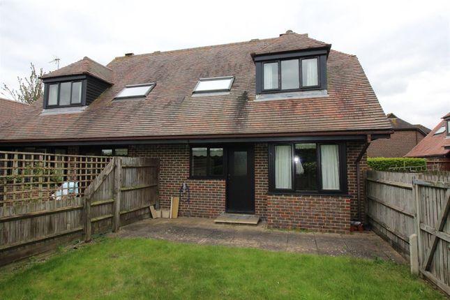 Property For Sale In Alveston Bristol