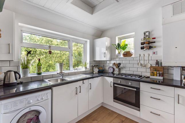 Kitchen of Birchwood Road, West Byfleet KT14