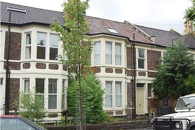 Thumbnail Shared accommodation to rent in Filton Avenue, Horfield, Bristol