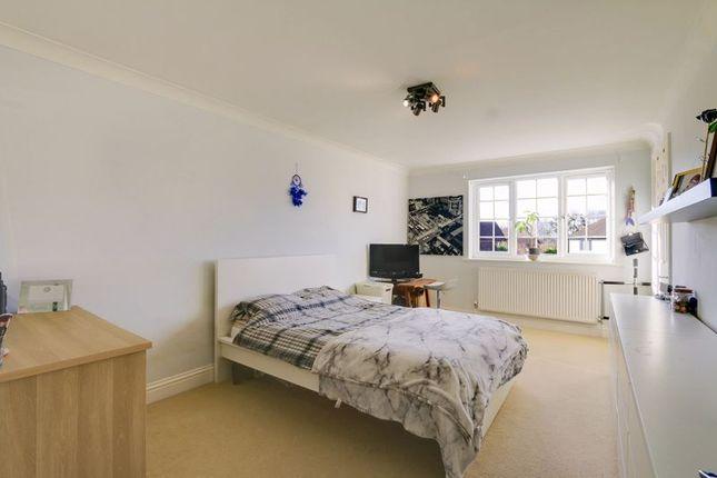 Bedroom 2 of Buckland Road, Lower Kingswood, Tadworth KT20