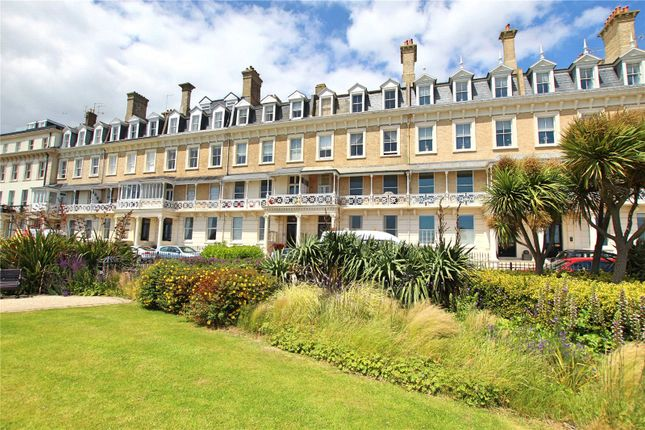 Picture No. 10 of Heene Terrace, Worthing, West Sussex BN11