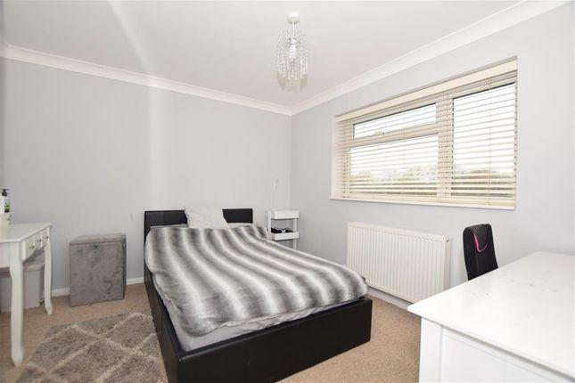 Bedroom 1 of Hunt Road, Tonbridge, Kent TN10