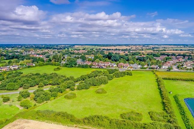 Thumbnail Land for sale in Frinton Road, Clacton-On-Sea, Essex