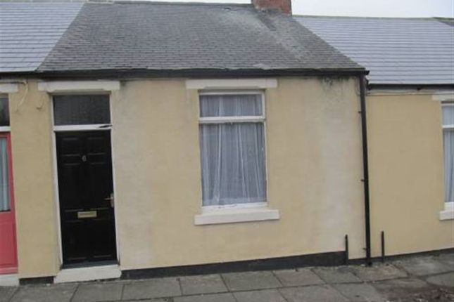 Thumbnail Bungalow to rent in Addison Street, Coundon Grange, Bishop Auckland