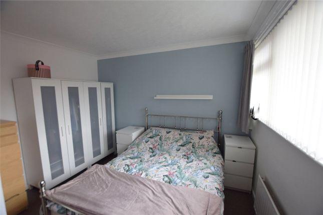 Bedroom 1 of Heathcroft Drive, Leeds, West Yorkshire LS11