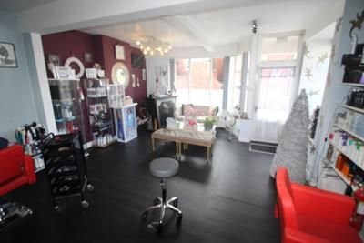 Photo 3 of Storm Hair And Beauty Salon, 10 New Street, Frankwell, Shrewsbury, Shropshire SY3