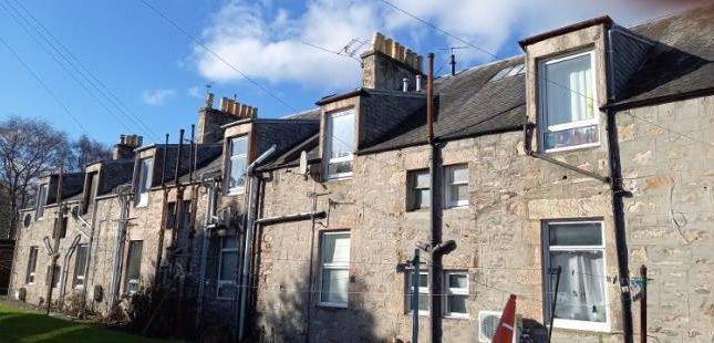1 bed flat to rent in Gladstone Place, Harrowden Road, Inverness IV3