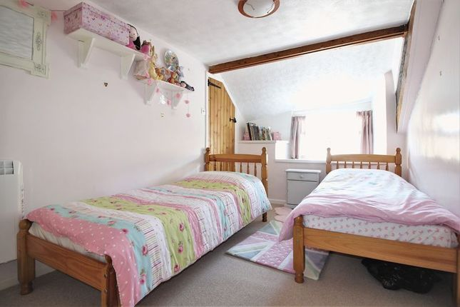 Bedroom 4 of Donyatt, Ilminster TA19