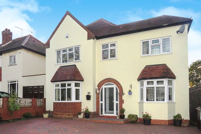 Awesome 4 Bedroom Houses To Buy In Elmdale Road Penn Wolverhampton Download Free Architecture Designs Barepgrimeyleaguecom