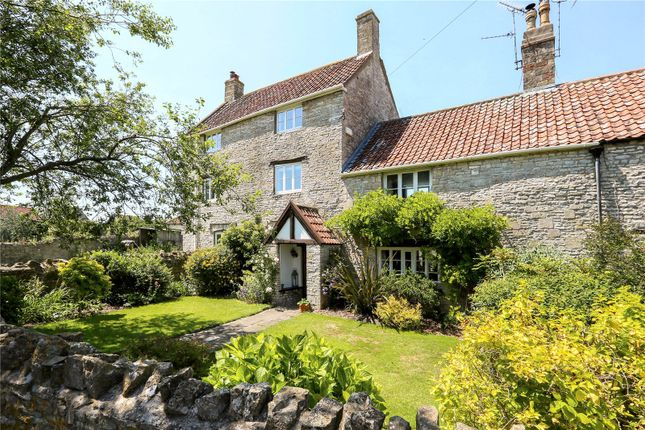 Thumbnail Property to rent in Queen Charlton, Keynsham, Bristol