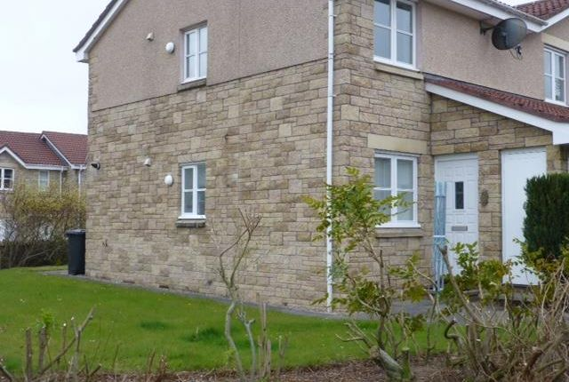 2 bed flat to rent in Mameulah View, Newmachar, Aberdeen