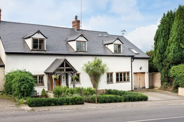 5 bed cottage for sale in Hockerbench, Bishopstone