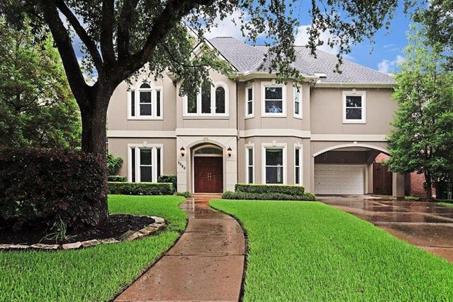 Thumbnail Property for sale in Houston, Texas, 77056, United States Of America