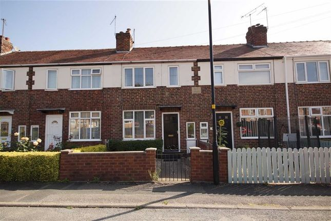 Thumbnail Property to rent in Kings Road, Knaresborough, North Yorkshire