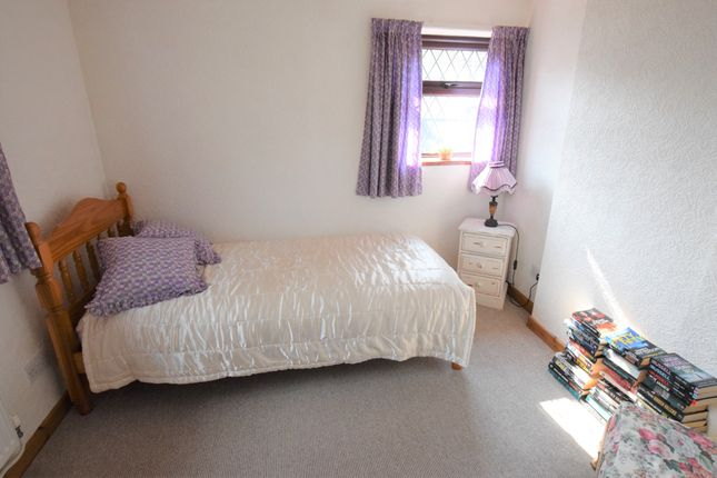 Bedroom Two  of Bay Avenue, Pevensey Bay BN24