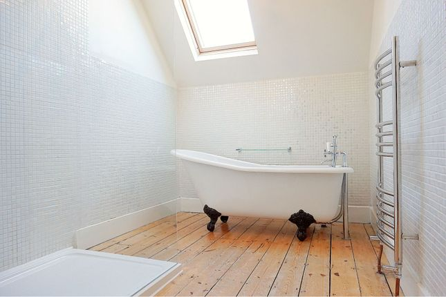 Bathroom of Ditton Court Road, Westcliff-On-Sea SS0